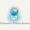 Osteopathy without borders